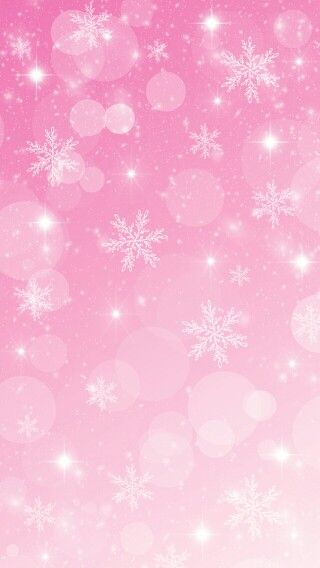Xmas Wallpaper Iphone Pink Quenalbertini Iphone Wallpaper Backgrounds And