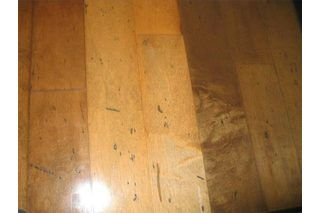 How To Get Scuffs Off Of Laminate Flooring Carpets