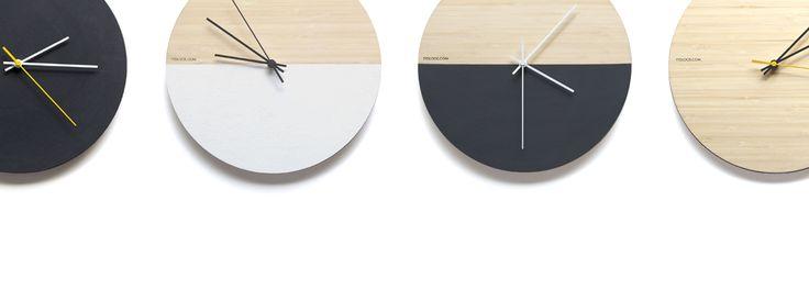 TYDLOOS.COM: Timeless . handmade . collectables