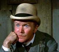 red buttons never got a dinner