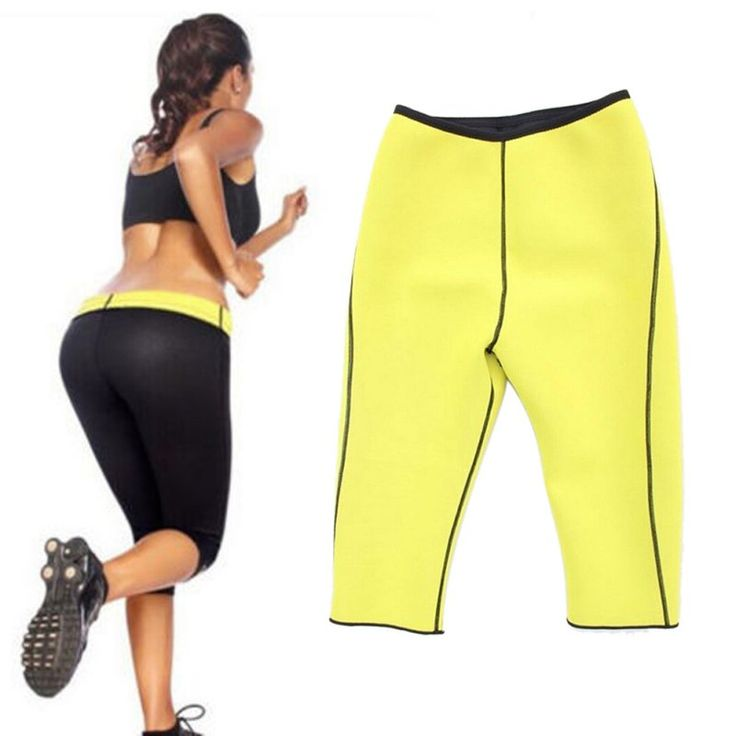 Find More Yoga Pants Information about women's Neoprene Body Shaper Slim Elasticity Training Slim Pants Fitness Yoga Pants Shapewear Hot Sale,High Quality shapewear bra,China shapewear women Suppliers, Cheap pants winter from Silvercell Store on Aliexpress.com