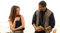 90210 Video - #realness | Watch Online Free