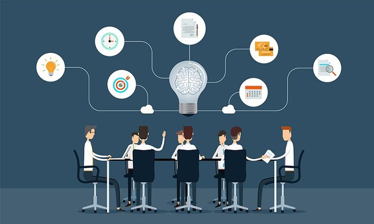 Pada ilmu ekonomi ada ruang lingkup bisnis paling penting, adalah permintaan/demand serta penawaran/supply. Ingin tahu selengkapnya? Baca!