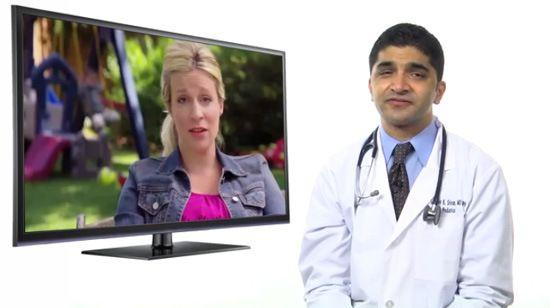 Got Insurance: All Ads |Funny Obamacare Ads