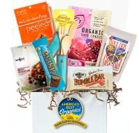 25 melhores ideias de gluten free gift baskets no pinterest organic and gluten free gift baskets negle Image collections