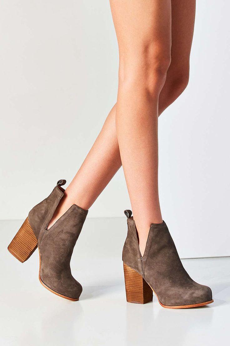 Jeffrey Campbell Women S Fall  Shoes
