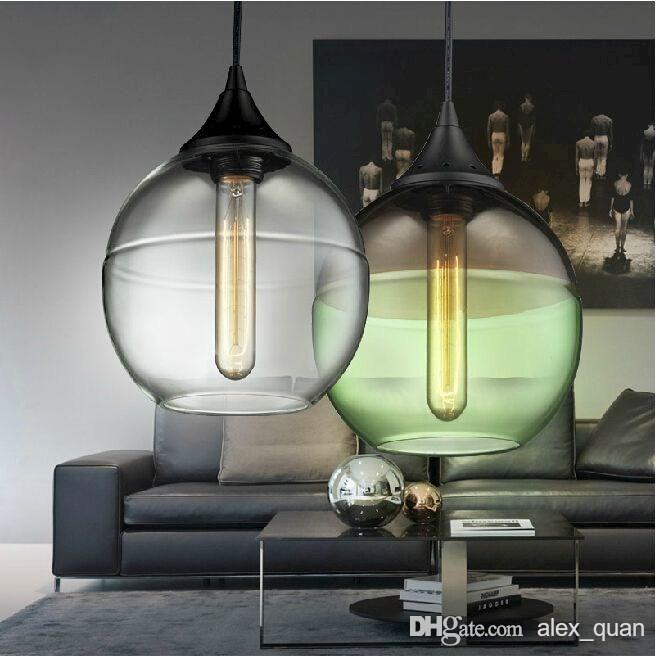 78 best indoor lighting images on Pinterest | Ceiling lamps, Pendant ...
