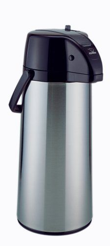 35 Best Electric Water Boiler And Warmer Champagne Gold