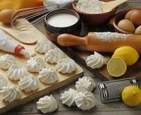 Como Hacer Merengue Casero, Trucos y Consejos de Cocina