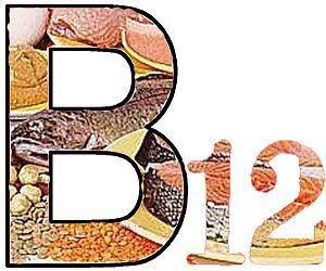 Vitamina B12 Benefícios  Prevenção de problemas cardíacos Previne perda de memória Melhora pele e cabelos Auxilia na gravidez Ajuda na prevenção de alguns tipos de câncer Contribui para e regeneração dos músculos Ajuda na prevenção de depressão Auxilia na digestão Acelera a energia e melhora a estabilidade emocional Ajuda na Prevenção de Anemia Perniciosa (Anemia Megaloblástica) Prevenção de derrame cerebral Responsável por auxiliar na manutenção do sistema nervoso central (SNC)