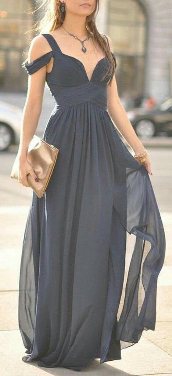 Bridesmaid Dress?