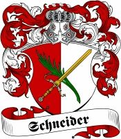 482 Best German Family Crests Images On Pinterest Family