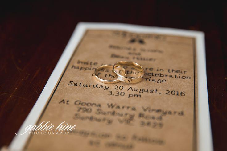 goonawarra-winery-wedding-2
