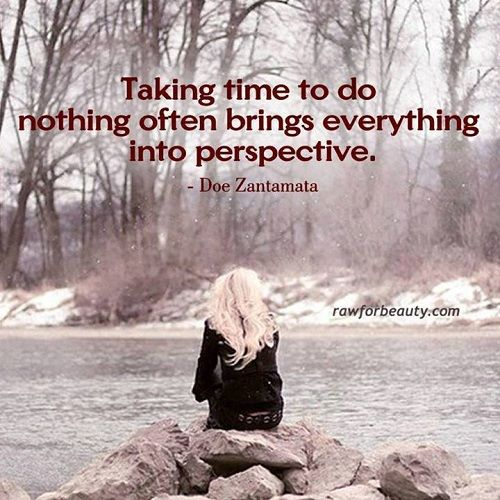 Take Time To Reflect Quotes: 70 Best Images About DOE ZANTAMATA'S Quotes!! On Pinterest