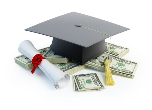 Understanding the Value of College Debt