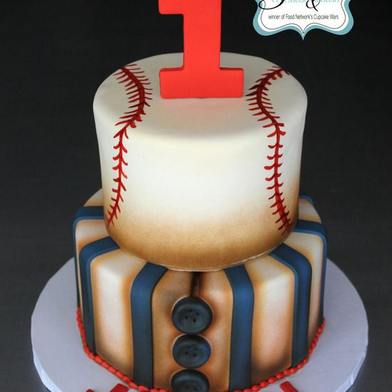 Sugar Bakery - Connecticut Cupcakes - CT Cupcakes - Cakes | Sports Cakes