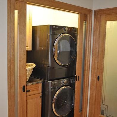 die besten 17 bilder zu laundry auf pinterest   haus-design, Hause ideen
