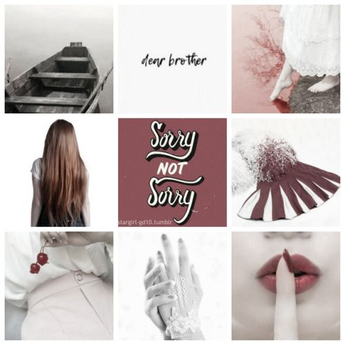 Cheryl Blossom✪◍ TV show Riverdale ✪◍