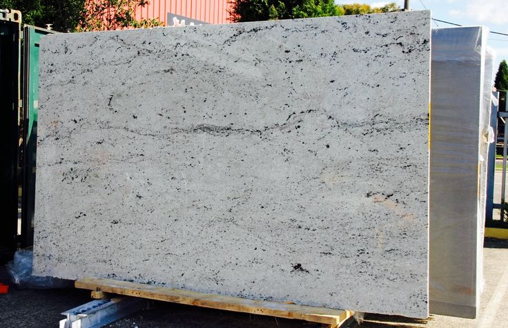BAASAR stone is there to provide you with an unparalleled elegance and timeless beauty of Natural stone in the form of Granite and Marble slabs, to insure that your dream home stand out from the rest of the crowd.. #granite benchtops melbourne