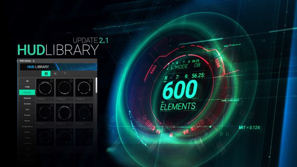 More Then 600 Elements After Effects Cc 2014 Or Above Resizable No Plug In Required Easy To Use Tutori Free Design Elements Elements Colourful Wallpaper Iphone