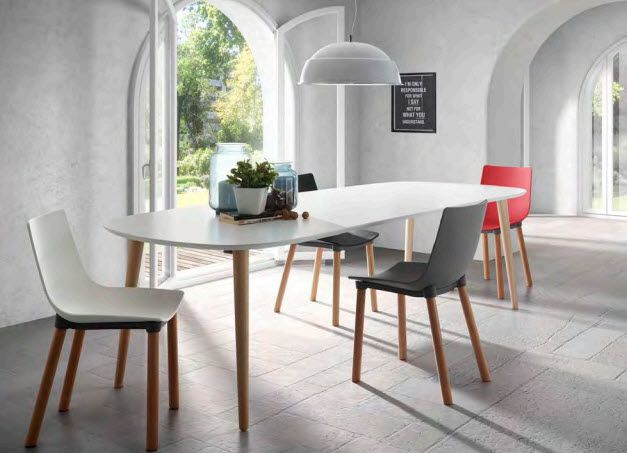 Nothing Found For Shop Quiz Extension Dining Table