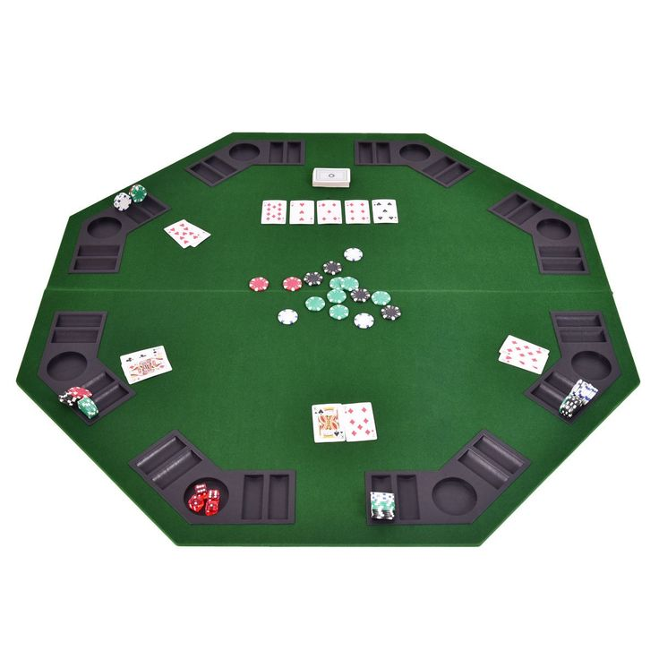 best 25+ octagon poker table ideas on pinterest | industrial game