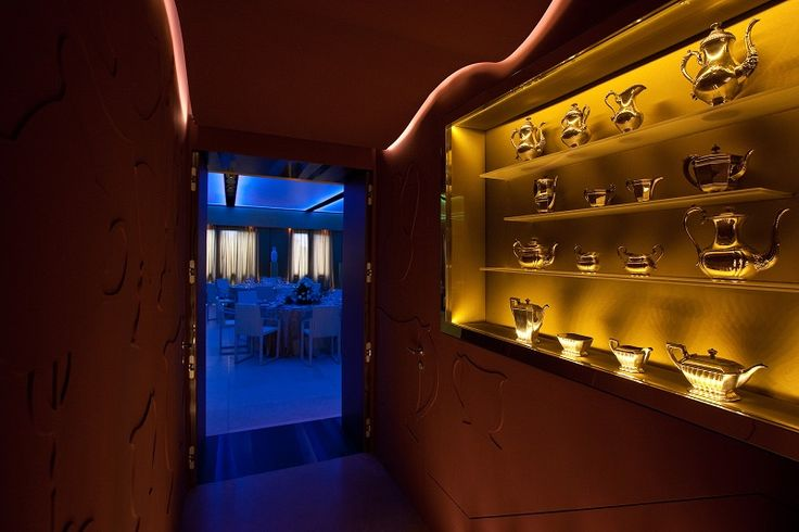 Hotel Taormina mare alberghi Taormina mare Hotel, Colori