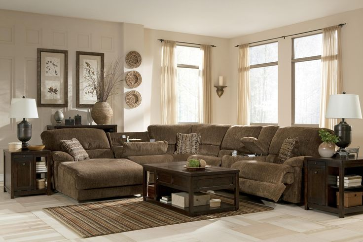 115 Best Images About Furniture On Pinterest Reclining