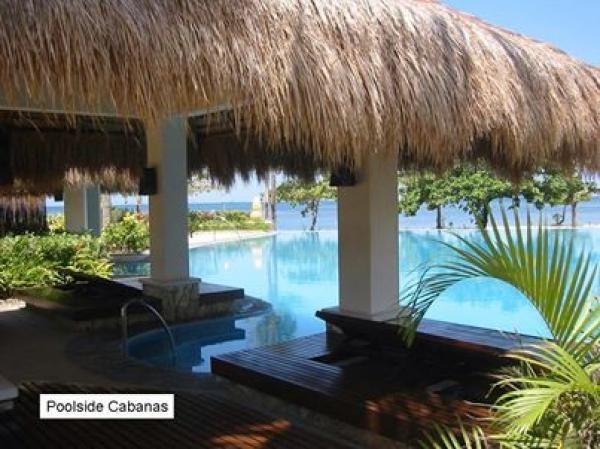 Best 25 philippines beaches ideas on pinterest the for Beach property philippines