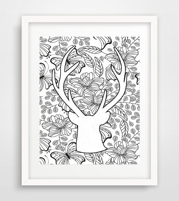 Printable Coloring Pages Zen : 37 best inger images on pinterest