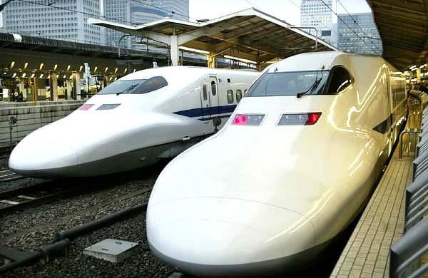 japan bullet train,,,