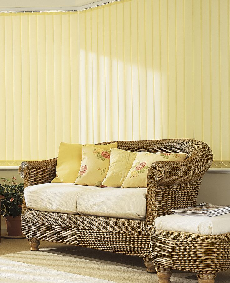 Geltona spalva namų interjere | Domus Lumina