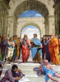 Sócrates creo la mayéutica que consistía en que a través de preguntas se llegaba a un entendimiento y conocimiento nuevo.La sabiduría de Sócrates no consiste en la acumulación de conocimientos, sino en revisar los conocimientos que se tienen y a partir de ahí construir conocimientos más sólidos.Le convirtió en una de las figuras más extraordinarias y decisivas de toda la historia. El poder de su oratoria y su facultad de expresión pública eran sus virtudes. Entre sus discípulos estaba…