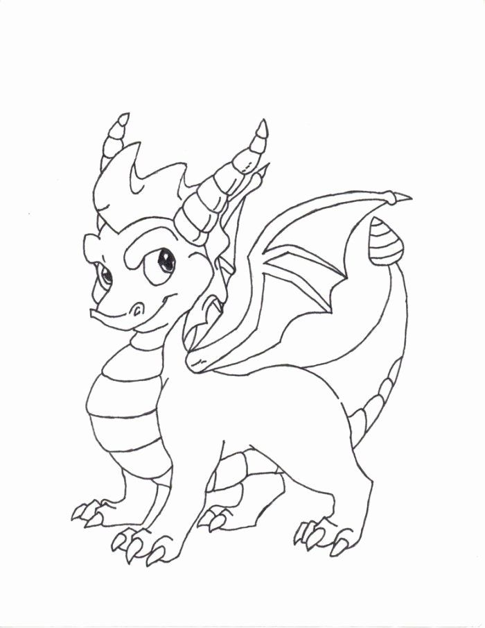 Pin On Best Coloring Page Collection