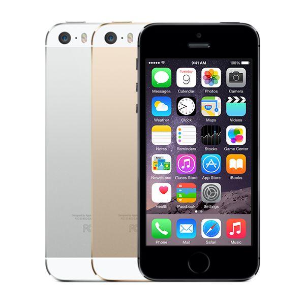 http://store.apple.com/es/buy-iphone/iphone5s