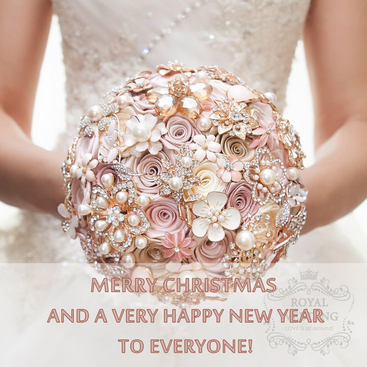 Wedding Bouquet Brooch Bouquet Bridal Bouquet Wedding Dress Wedding Jewelry Bridesmaids Bouquet Keepsake Bouquet Broach Bouquet Pink Bouquet by RoyalWeddingDecore on Etsy https://www.etsy.com/ca/listing/488520683/wedding-bouquet-brooch-bouquet-bridal