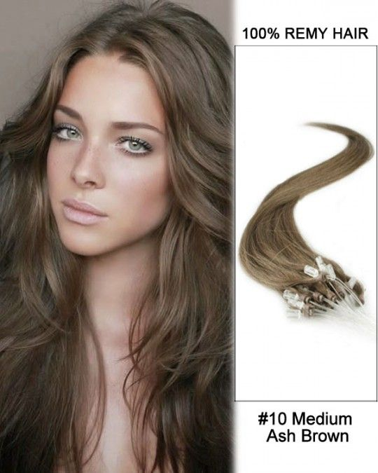 Best 25  Medium ash brown hair ideas only on Pinterest  Medium ash brown, Ash brown hair color