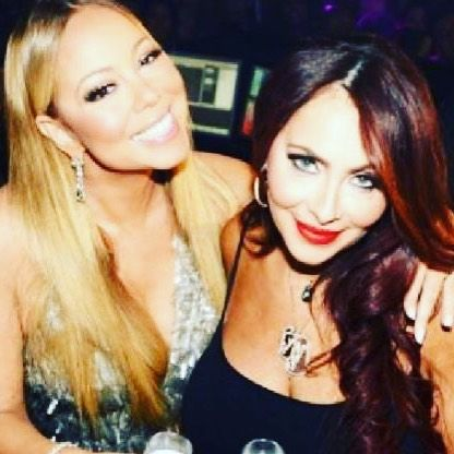 Page Six of the #New #York #Post has reported that singer-songwriter Mariah Carey has made the decision to employ a new team to look after both her professional and personal pursuits.   It was early in November that she parted ways with her longtime manager Stella Bulochnikov. A source was quoted saying Mariah's cleaning house. She is getting legitimate people assistants a lawyer and Stella is not happy about it. Previously there were all kinds of people involved (in her career) and Mariah…