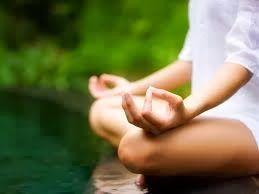 """Mangiare Sano Si Può!: Guarire con l' """"auto-cura"""": alimentazione, meditaz..."""