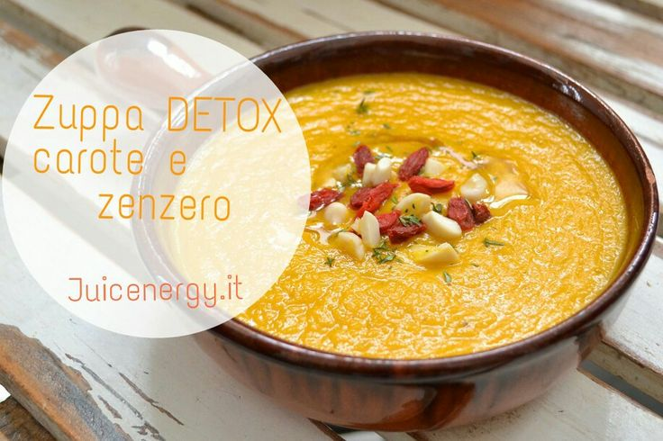 #detox #eatclean #mangiasano #healtylife #loveyourbody #lifestyle #corpoinforma #cibonaturale