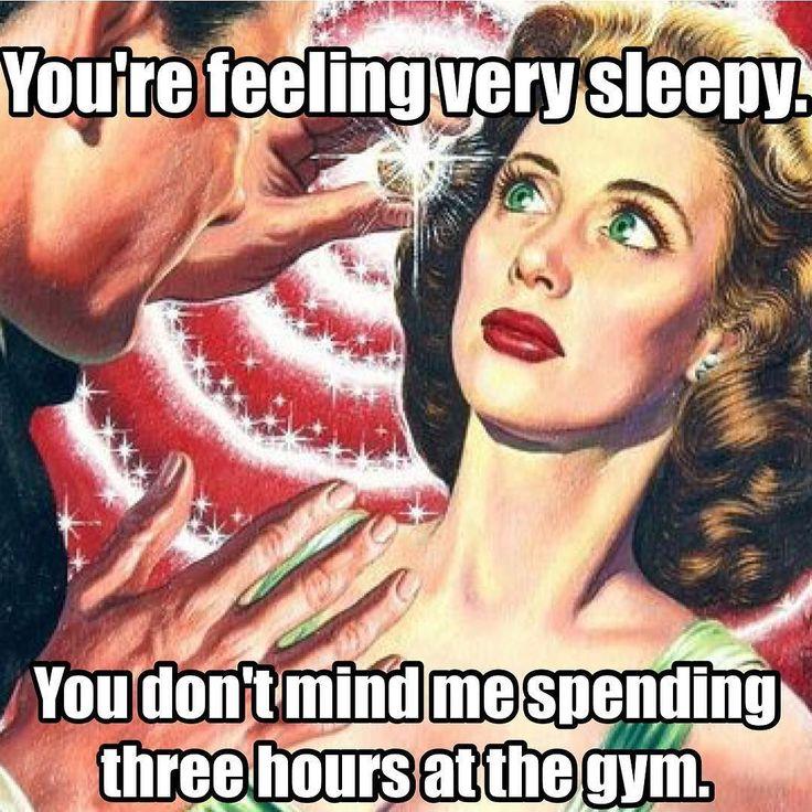 Plot Twist, he is feeling very sleepy ;) www.nutritionalcleansingworks.com www.getskinnygirl.com www.getfitdude.com