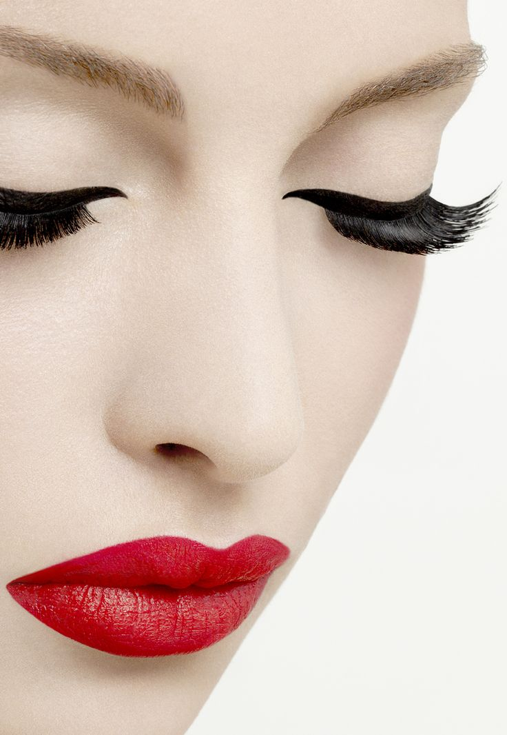 red lipstick trey songz free