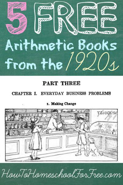Applied Mathematics Pdf E-books Free Download