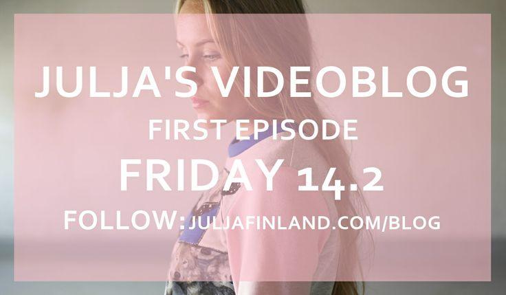 --> www.juljafinland.com/blog