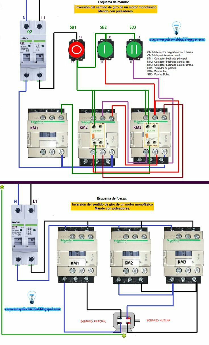 Wiring Diagram Symbols Automotive Outstanding Electrical Circuit Diagram House Wiring House Wir In 2020 Electrical Wiring Diagram Electrical Diagram Electrical Symbols