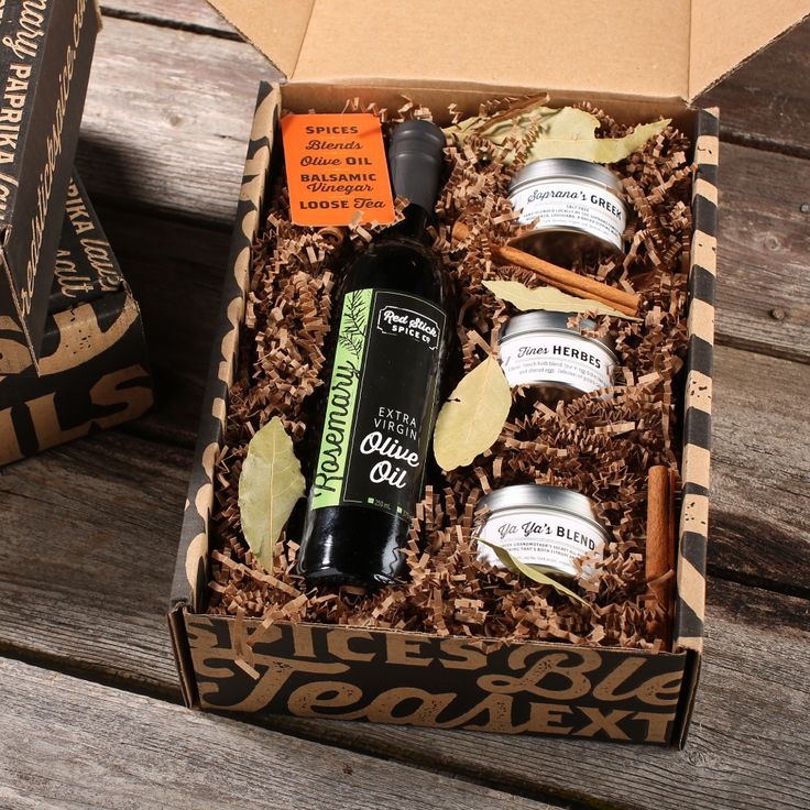 Image result for spices gift box