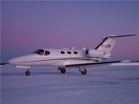 1000 Ideas About Cessna Citation Mustang On Pinterest Planes Jets