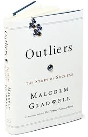 outliers book - Google Search