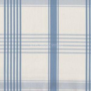 Corfu niebieski-003- 369zl