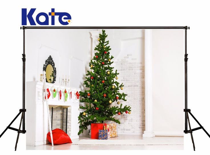 Find More Background Information about Kate White Christmas Photography Backgrounds Christmas Tree toys Backdrop Photography White Dresser Backgrounds Photographic ,High Quality toy mickey,China background services Suppliers, Cheap toy association from Marry wang on Aliexpress.com